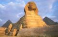 مصري يطالب بمحاكمة نابليون بونابرت بتهمة كسر أنف تمثال أبي الهول