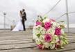 دائرة الإفتاء الأردنية: سب الدين او الرب يفسخ عقد الزواج!