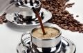تناول كميات إضافية من القهوة للوقاية من السكري