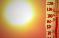 اليوم: طقس خماسيني في جميع انحاء البلاد