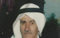 الحاج محمد عبد المجيد رشيد سليمان نجم (ابو العبد ) في ذمة الله