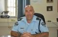 كوهين لبـُكرا: 150 شرطي ورجال أمن سيتواجدون بحفل عساف