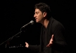 كلمة مروان مخول عن العدوان على غزة ضمن مهرجان في فرنسا