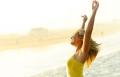 مياه البحر تزيد حرق الدهون وتجعلك رشيقة!