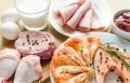 تراجع نسب الاسرائيليين المستهلكين للحوم والألبان