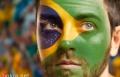 هل تعاني من اكتئاب ما بعد كأس العالم؟