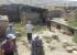 نادي الاخوة للمسنين في البقيعة – المرج يواصل رحلاته للتعرف على معالم البلاد