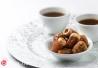 منافع ومضار شرب الشاي والقهوة في رمضان
