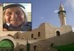 الحاج كامل محمود العلي من الناصرة في ذمة الله