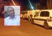 جريمة قتل في الطيرة .. مقتل وائل بشارة (55 عامًا) رميًا بالرصاص