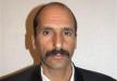 العرب والمسلمون يدفعون ضريبة التآمر على صدام حسين