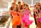 اعلان الرقص مع النجوم الموسم الثاني