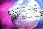 رقص النجوم 2 Dancing With the star
