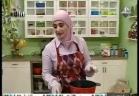 مطبخ منال - الحلقه 67