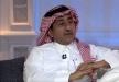 ناصر القصبي يُعلن إنسحابه النهائي من Arabs Got Talent