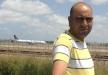 الرينة : الشاب داهش كامل حسن محمد بصول (45 عاما) في ذمة الله