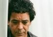 التدخين سبب تجلط في القلب للفنان محمد منير