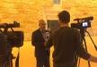 السعدي في التماس عائلة الشهيد محمد ابو خضير : الدولة والنيابة العامة تدافعان عن القتلة بدلًا من ادانتهم