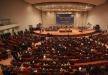 البرلمان العراقي يقر دمج الحشد الشعبي بالجيش