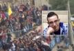 فيديو... تشييع جثمان الشهيد قصي أبو الرب في قباطية