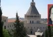الناصرة: وفاة ماري جميل (زيتون) رفيديا 86 عاماً