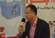 وائل كريم: خطة كحلون تحسن من الأوضاع الاقتصادية في الضفة لكنها ليست الحل