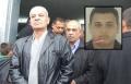 مصمص: تأبين الطالب الجامعي المرحوم عمار رائد إغبارية