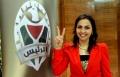 مها زحالقة مصالحة من كفرقرع تُنافس على لقب رئاسة الدولة الفلسطينية