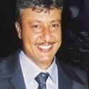 مصطفى  الهنداوي