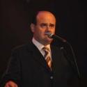 مصطفى  دحلة