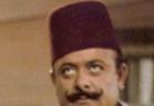 نصري شمس الدين