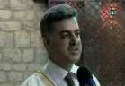 فرقة حلب التراثية