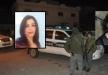 الناشطة نائلة عواد – راشد لبُكرا: 30% من المعنفات في البلاد هن من النساء العربيات