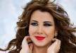 ويكليكس تكشف عن زيارة الفنانة نانسي لأمير سعودي