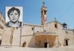 الناصرة: وفاة ماريتني تيودور (حلفيدس)حكيم 69 عاما