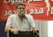 الحزب الشيوعي ينتخب المربي عادل عامر سكرتيرًا عامًا