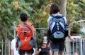 التعليم في المدارس العربية غدًا ينتظم كالمعتاد