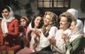 طوق البنات 2: كيد النساء - الحلقة 7 مشاهدة ممتعة