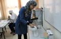 يوم العلوم والمعرفة في مدرسة ابن رشد العرابية