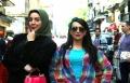 دنيا 2 - الحلقة 9 مشاهدة ممتعة عَ بكرا