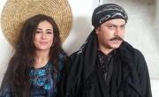 باب الحارة الجزء 7 - الحلقة 6 مشاهدة ممتعة عَ بكرا