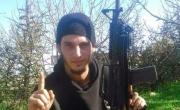 ناشطون: الشاب الذي قتل في الهجوم على العسكرية الإسرائيلية، منذر خليل