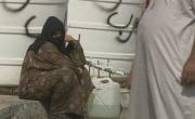 زواج الفصلية.. سبي اجتماعي للمرأة العراقية