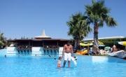 مسؤولون إسرائيليون: لسنا متهافتين على السياحة الإسرائيلية