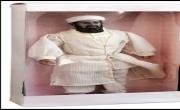 عرض دمية أسامة بن لادن للبيع بـ 3 آلاف جنيه استرليني