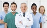 مؤشرات ايجابية لارتفاع مستوى الأداء بالمستشفيات الإسرائيلية