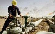 إسرائيل: تسوية بين الحكومة والشركات على استخراج وإنتاج الغاز