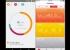 غوغل فيت تطبيق جديد لمراقبة لياقتك البدنية