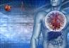 فوائد الصيام على أمراض القلب والأوعية الدموية