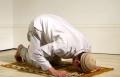 الاستيقاظ لصلاة الفجر يقلل التوتر